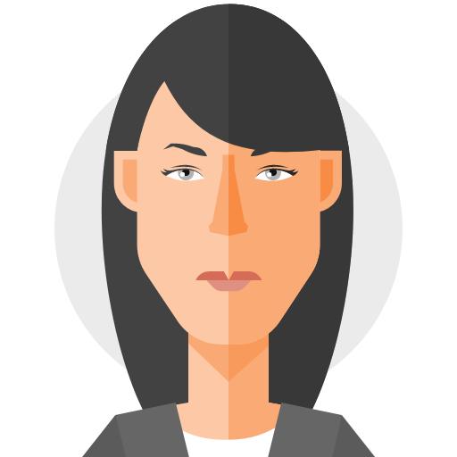 women icon 1