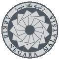 arkib negara logo