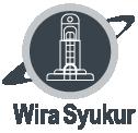 wira syukur logo