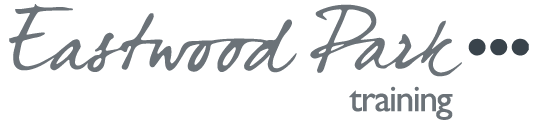 eastwood park training malaysia logo