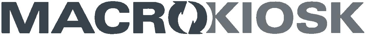 macrokiosk logo