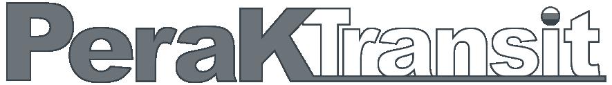 perak transit berhad logo